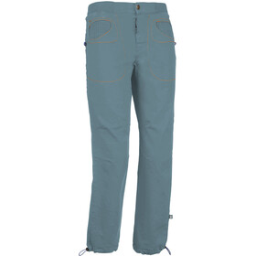 E9 B Rondo Trousers Kids, dust